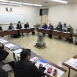 『宮田の環境を守る「第19回小委員会」開催』の画像