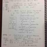 『2020年度名古屋大学文系数学1番【数学ⅠⅡ】が良問過ぎておススメ過ぎる』の画像