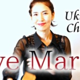 『YouTube「アヴェ・マリア」』の画像