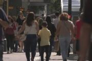 【ブラジル】日系人や日本人ねらった犯罪相次ぐ 理由は成功者だから 赤信号は襲撃危険 青くなるまで車でゆっくり信号に近づく