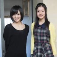 【NMB】山本彩からドラフト生・須藤凜々花に宛てたメールが格好良い アイドルファンマスター
