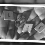 『仕事も❤️も『指』次第 ?!②』の画像