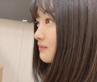 【欅坂46】葵ちゃんキタ━━━(゚∀゚)━━━!!なんか大人っぽくなったなあ