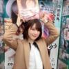 『【朗報】内田真礼さん、ワイよりガチなホークスファンだった』の画像