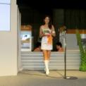 最先端IT・エレクトロニクス総合展シーテックジャパン2014 その93(タイコエレクトロニクスジャパン)の5