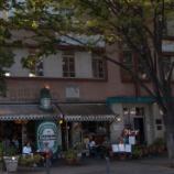 『GR3で歩く横浜 〜青空編』の画像