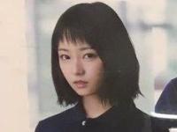 【悲報】欅坂46今泉、数ヶ月の休業から復帰も激痩せで別人のように.....