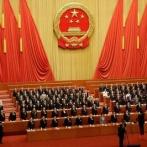 【コロナで覇権へ始動】中国政府 、台湾再統一を発表「一国二制度」と「平和的な再統一」が最適