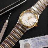 『西宮市、芦屋市、甲子園周辺のみなさま!時計修理はぜひタイムズギアへ!【時計修理】』の画像