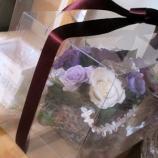 『プリザーブドフラワーでアレンジ!Flower Studio Rosa(フラワースタジオ ローザ)』の画像