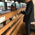 東京で牧場〜〜〜😳😳😳