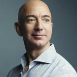 『【大金持ち】ベゾス、ゲイツ、バフェット、ザッカーバーグなど大富豪に共通する要素とは。』の画像
