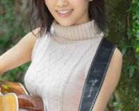 【朗報】山本彩さん、可愛いwwwwwwwwwww