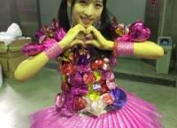 【AKB48】しのぶ投稿!リクアワ2日目 舞台裏写真まとめ!