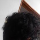 『【髪の毛増えてきた!】抗がん剤終わって1年と3ヵ月位』の画像