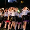第70回東京大学駒場祭2019 その156(フィナーレ)