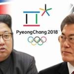【韓国】平昌五輪開会式に「日・米・中・露」の首脳を招待、だがしかし「全敗」か? [海外]
