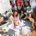 コミックマーケット88【2015年夏コミケ】その54(柚園みどり)