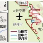 【悲報】岐阜県の「飛び地」が頭おかしすぎるwwlwwlwlwlw 【※画像あり】