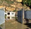 【イタリア暴風雨】死者29人に シチリアで一緒に食事中の二家族が洪水直撃で9人死亡、倒木30万本