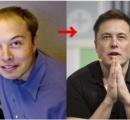 """イーロン・マスク、""""19兆円富豪""""が大量増毛…米国で「植毛?かつら?」と大論争"""