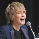 【激怒】手越祐也さん「全て計画通り」発言にNEWSファン激怒!!!!!