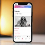 『Apple強すぎ!Apple Musicの有料会員数、Spotifyを余裕で超えてしまう。』の画像