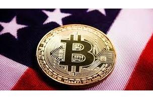 米VanEckのビットコイン先物ETF、早ければ25日に上場か──SECが承認
