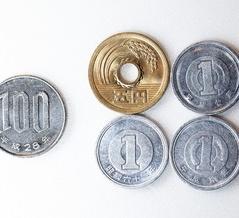 宮迫博之さん…驚きの収入