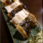 駅から徒歩圏の素敵和食店で穴子白焼を堪能【仙川】えんどう