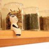 『「カゼの漢方薬」11月の方剤セミナー 麻黄湯・桂枝湯・葛根湯・小青竜湯など』の画像