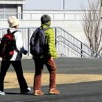 金沢デイズ - 石川県金沢市の地域情報サイト