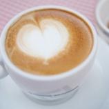 『漢方薬や薬膳ではなく、カフェをオススメした理由』の画像