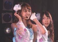 【AKB48】前田美月、土保瑞希が卒業を発表