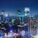 東証一部の会社に入ったら自慢になるんか?