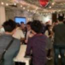 8月6日(火)表参道 飲み放題+10品フルコースビュッフェのGaitomo国際交流パーティー