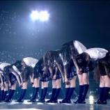 『【乃木坂46】18th『アンダー』センターは中元日芽香×北野日奈子で確定の模様!!!』の画像