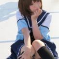 コミックマーケット88【2015年夏コミケ】その83(ポテトちっぴー)