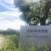 大阪城・大阪歴史博物館付近にあるかつての日本の首都『難波宮跡』を訪れた時の話
