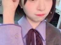 【日向坂46】歴代面白かったShowroom教えて!!!!!!!