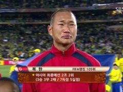 ACLで日本チームが勝てない理由とは・・・?元Jリーガー、チョン・テセが語る