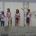2013年湘南江の島 海の女王&海の王子コンテスト その44(海の女王2013候補者結果発表8)