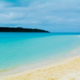 『【旅行お役立ち情報】2月宮古島の気温』の画像