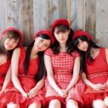 『【乃木坂46】『さゆりんご軍団』公式ユニフォームを着た動画を公開!!!』の画像