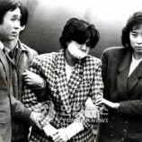 『東京五輪の足を引っ張る左派の扇動、ソウル五輪を妨害しようと大韓航空機爆破事件を起こした北朝鮮と被って草が生えるわw』の画像