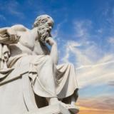 哲学者を目指してるけど質問ある?