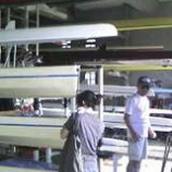 『今からボート教室です』の画像