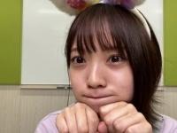 【日向坂46】宮田愛萌SHOWROOM、見そびれた方はこちらをどうぞ。