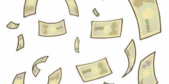 【相談】彼女が急な入用で作った20万くらいの借金を事情が理解できたので自分は色々理由をつけて返済のお金を渡したのですが…