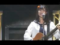 【日向坂46】『セルフ Documentary of 日向坂46』富田鈴花、松田好花、渡邉美穂まとめ!!